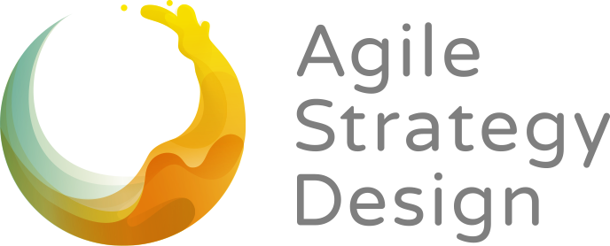 Agile Strategy design