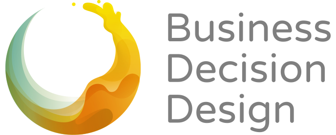 Business Decision Design